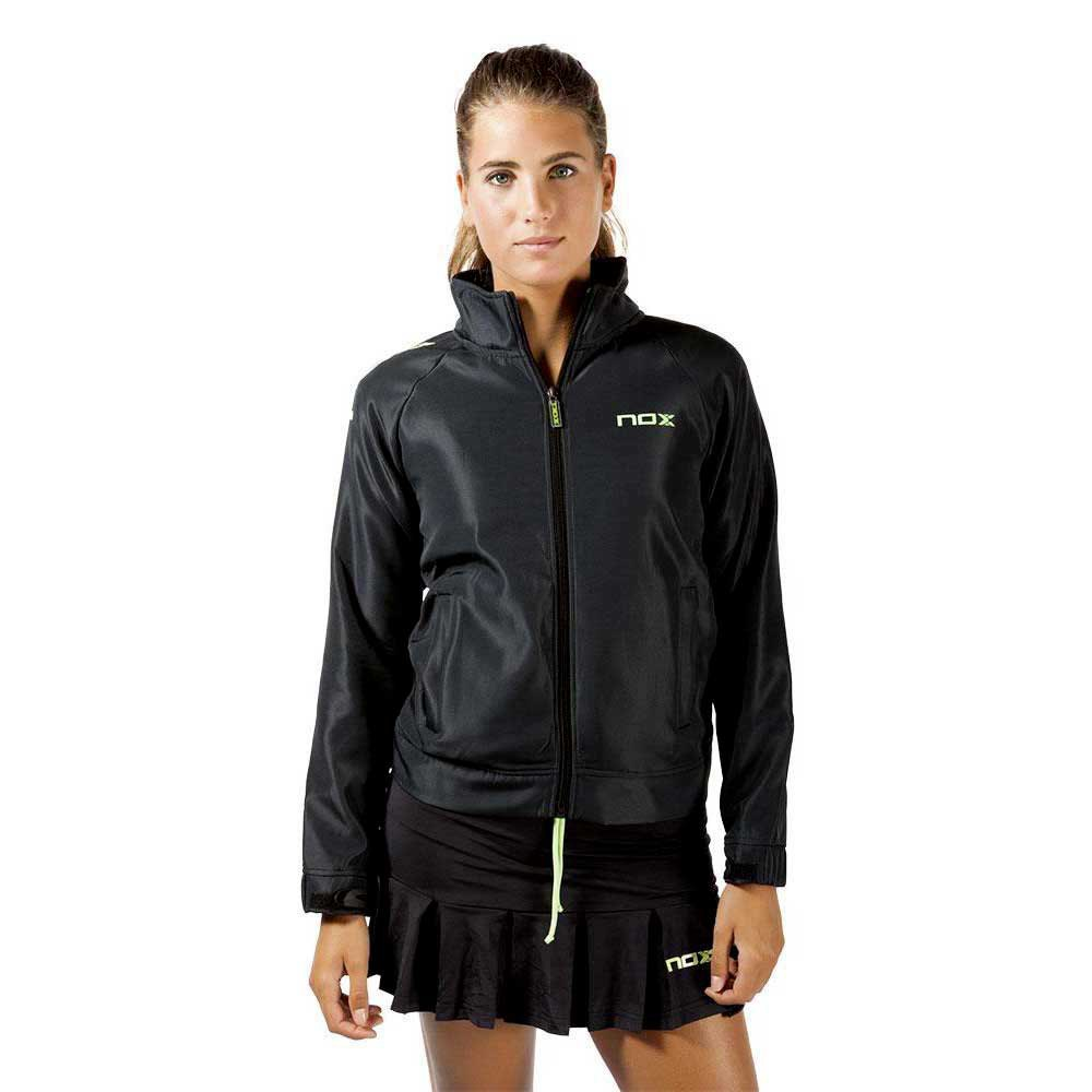 Nox Veronica Softshell Jacket