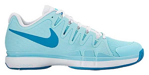 18b7d53c114ae Nike Zoom Vapor 9.5 Tour köp och erbjuder
