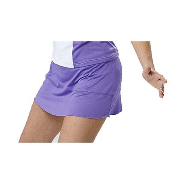 Jupes Drop-shot Skirt Sharon