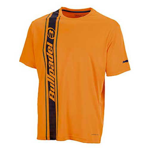 BULLPADEL T Shirt Berancio