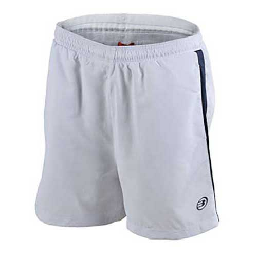 BULLPADEL Short Bocos 15