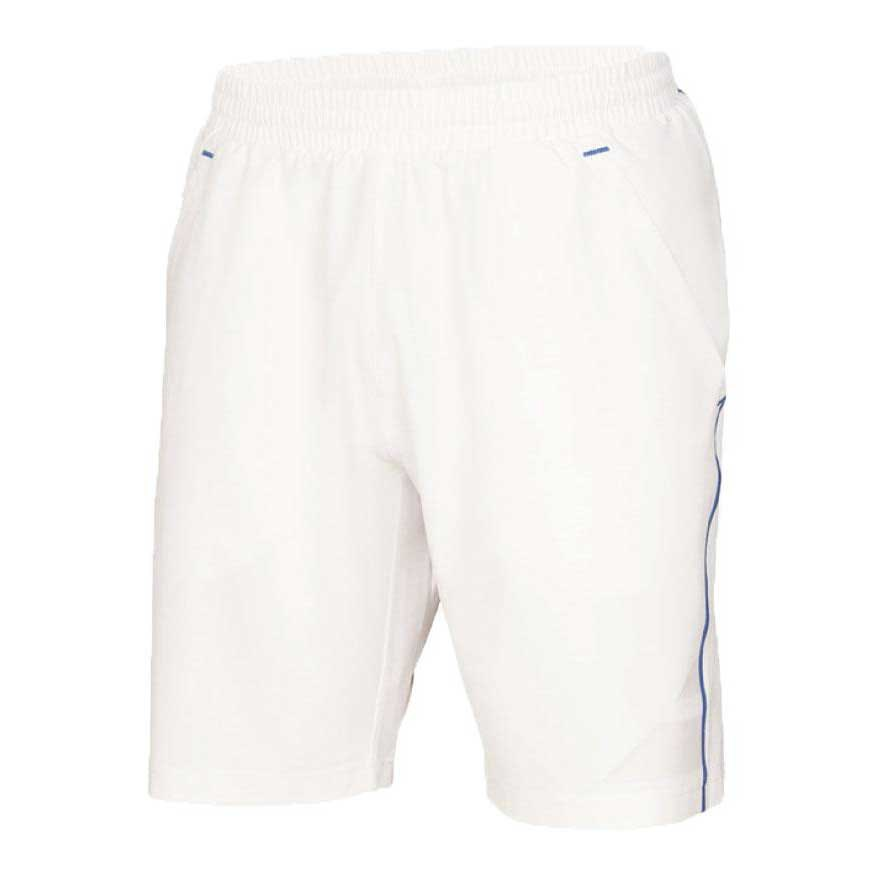 Babolat Short Xlong Performance