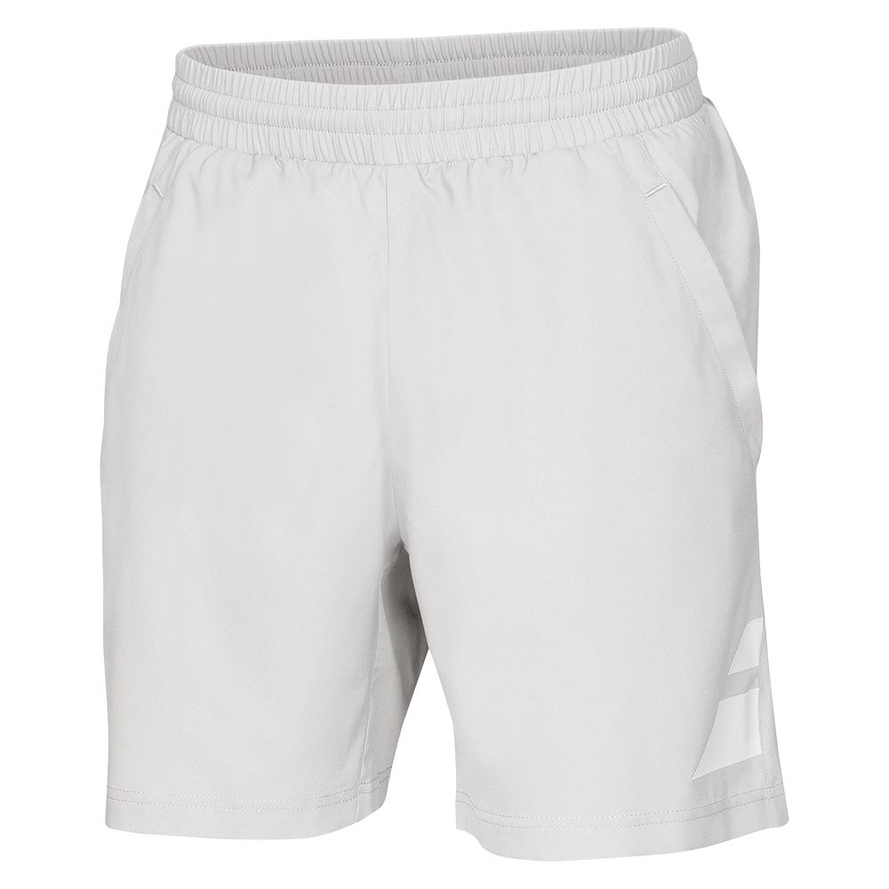 Babolat Short Performance