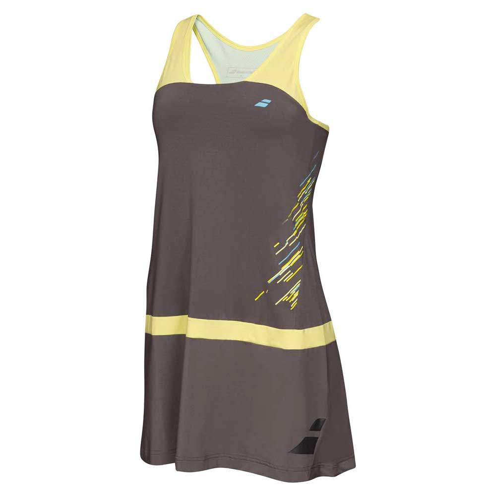 Babolat Dress Tacerback Performance