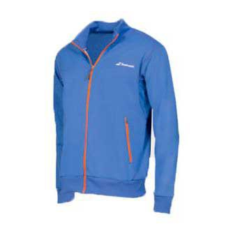 Babolat Jacket Performance