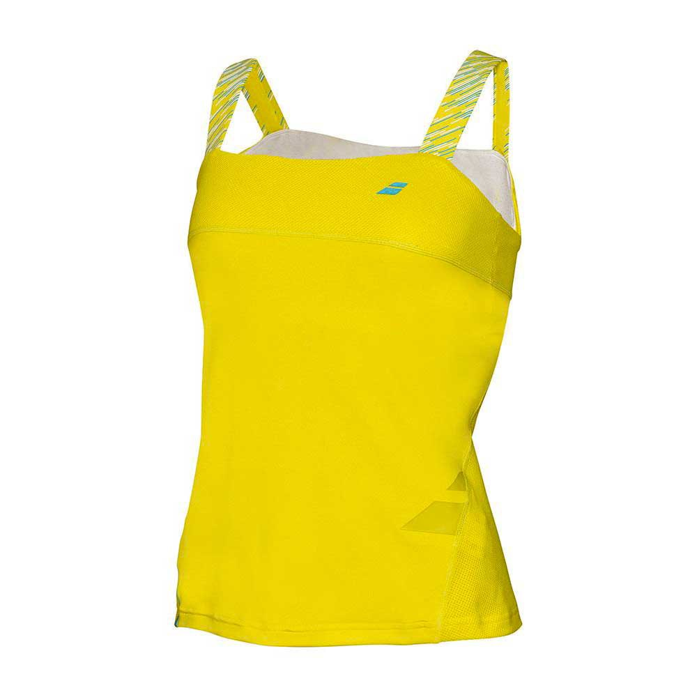 Babolat Tank Top Performance