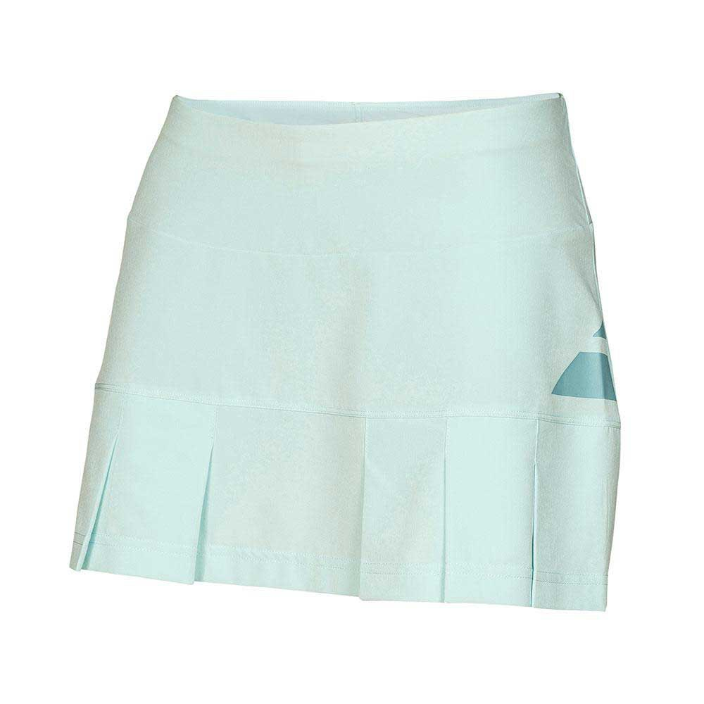 Babolat Skirt Performance