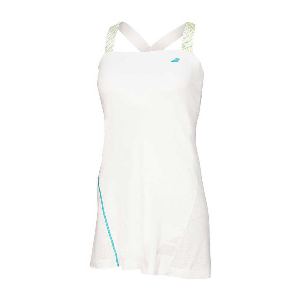Babolat Dress Strap Performance
