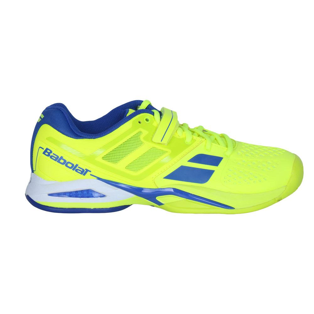 Babolat Propulse All Court