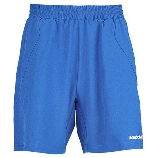 Babolat Short Match Core