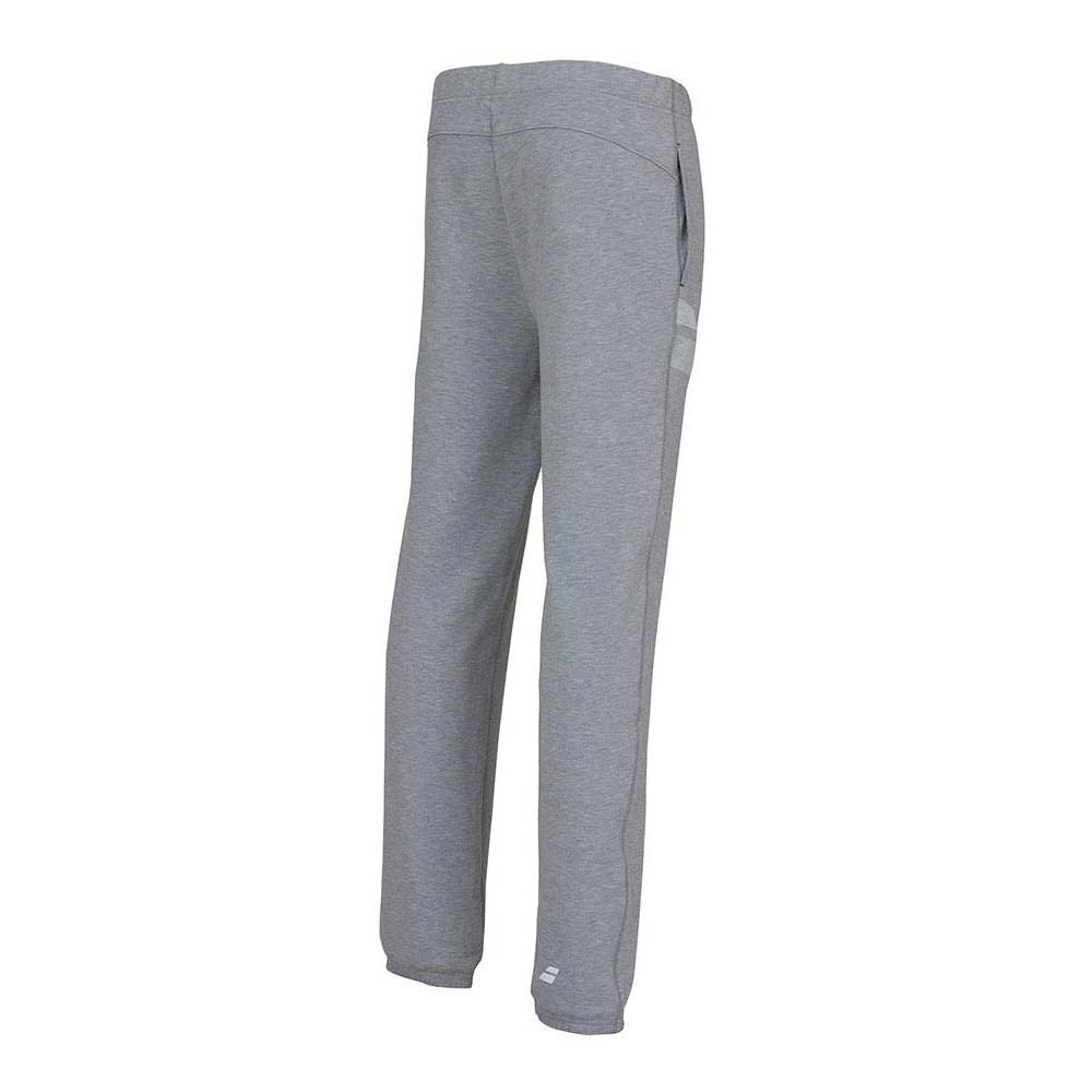 Babolat Pant Sweat Blogo