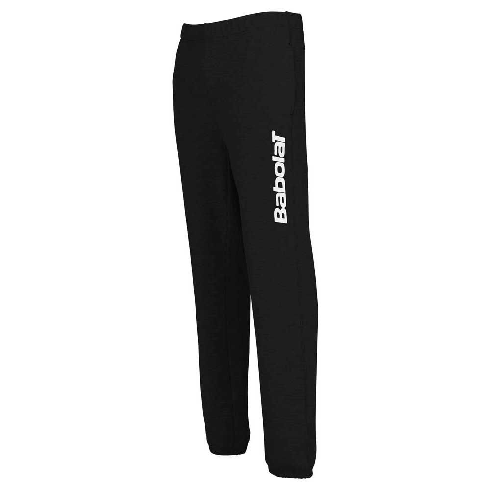 Babolat Pant Sweat Core Blogo