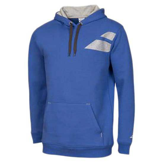Babolat Hood Sweat Core