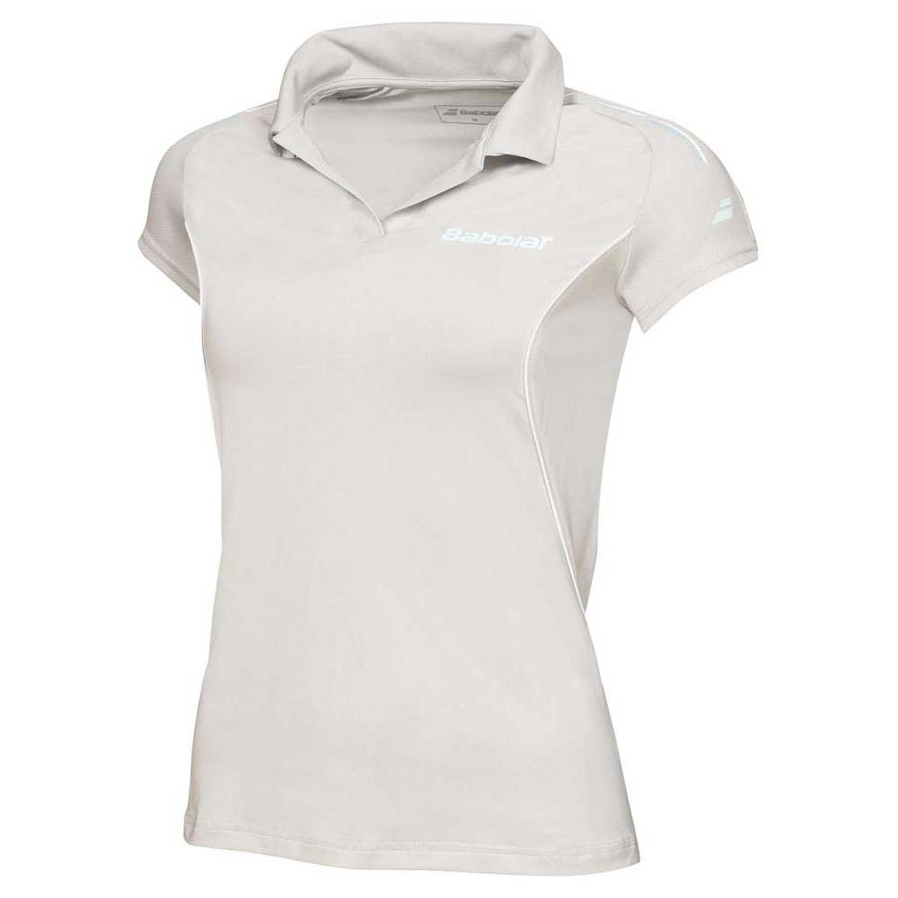 Babolat Polo Match Core