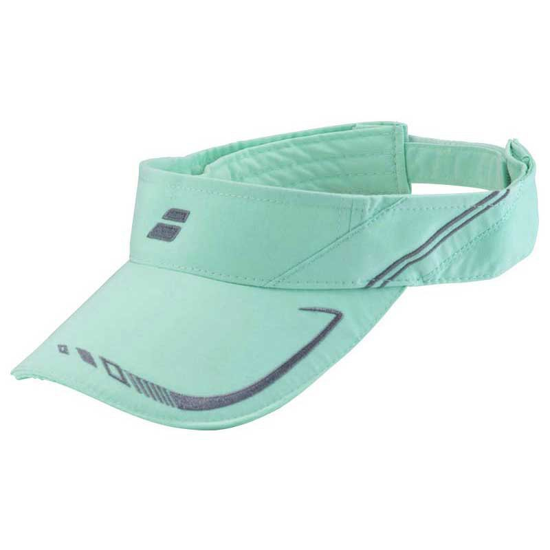 Babolat Visor buy and offers on Smashinn 4031057909d