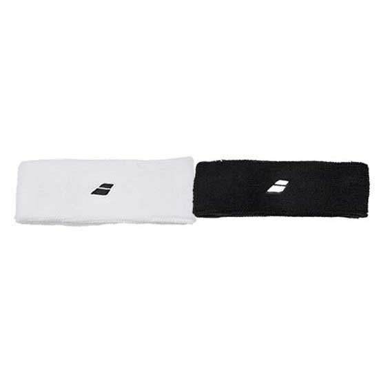 Babolat Cotton Headband