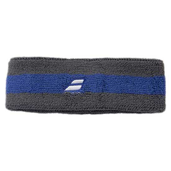 Babolat Revers Cotton Headband