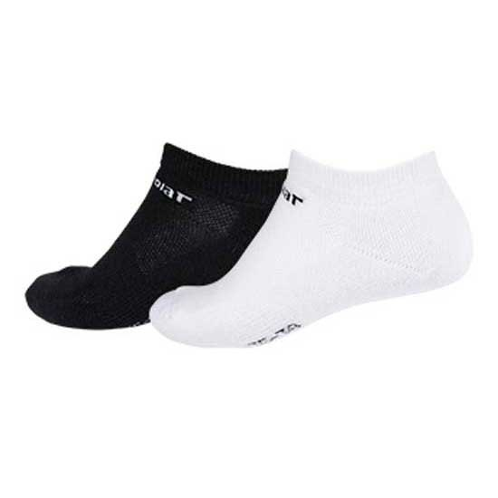 Babolat Invisible Socks