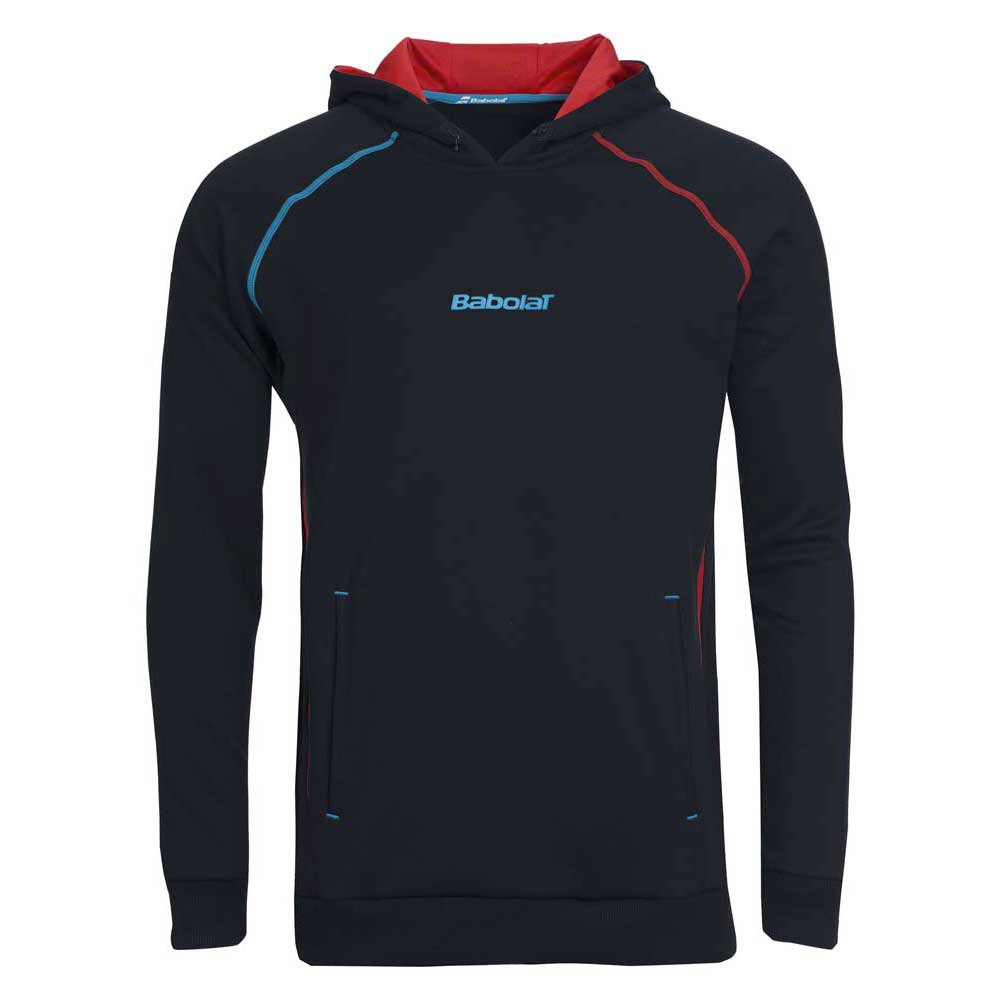 Babolat Sweat Performance /