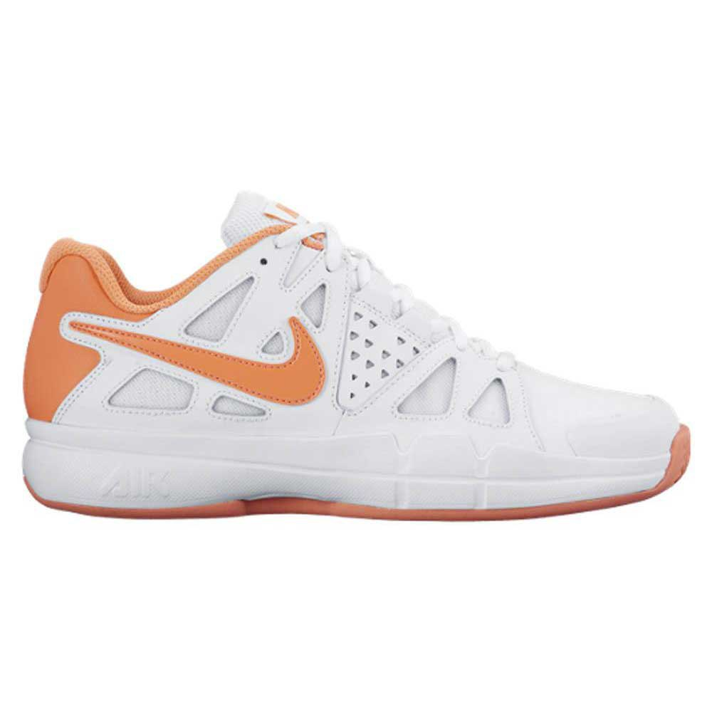 Nike Vapor Advantage Clay