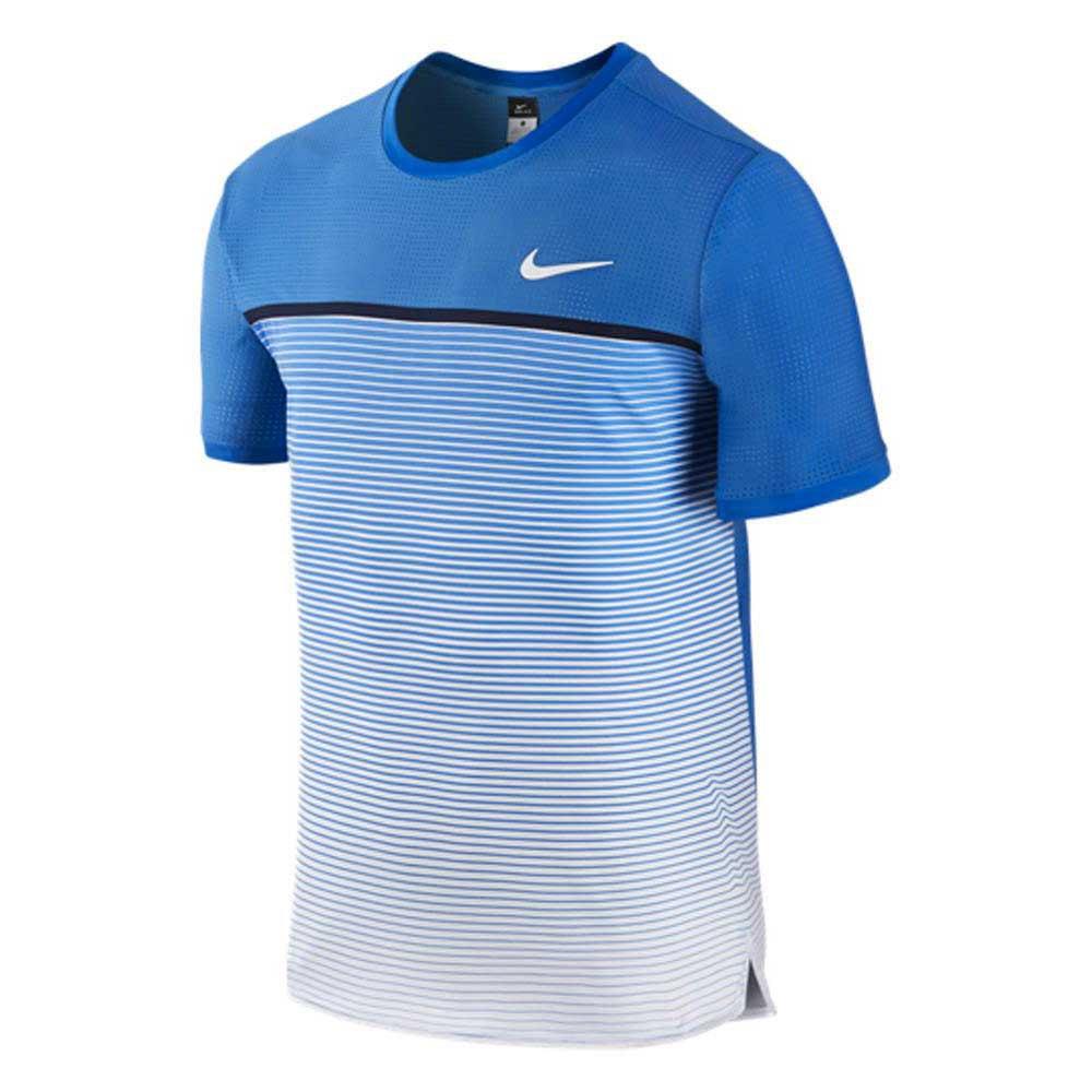 5a0e571a4 Nike T Shirt Challenger Premier Crew köp och erbjuder, Smashinn T-shirts