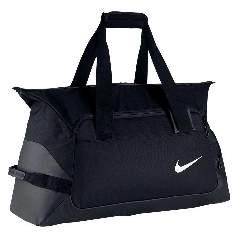 Nike Court Tech 2.0 buy and offers on Smashinn d8ac0d58ce348