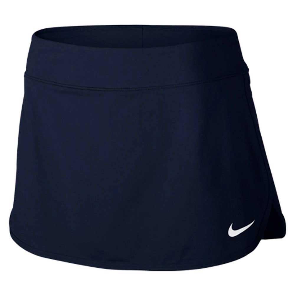 size 40 07b12 387da Nike Pure Skirt buy and offers on Smashinn
