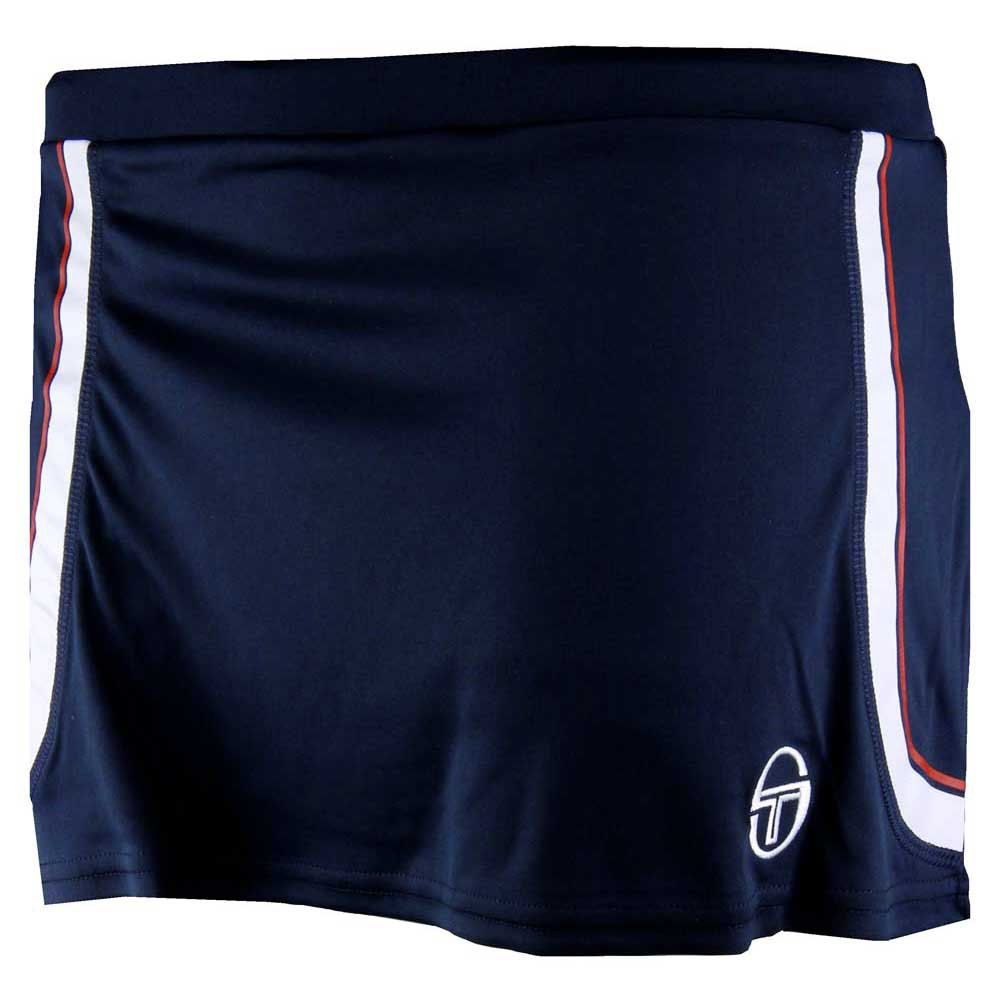 Sergio tacchini Game Skirt Tcp