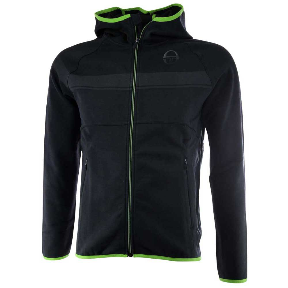 Sergio tacchini Ut Sweat Hooded