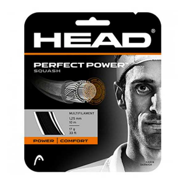 Ficelle Head Perfect Power 10 M