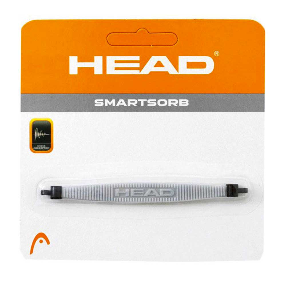 Head Smartsorb Anti Vibratorio