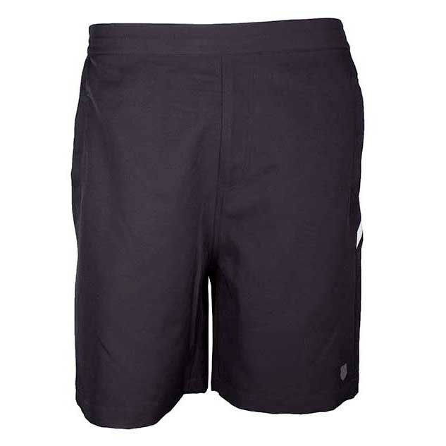 K-Swiss Shorts Hypercourt