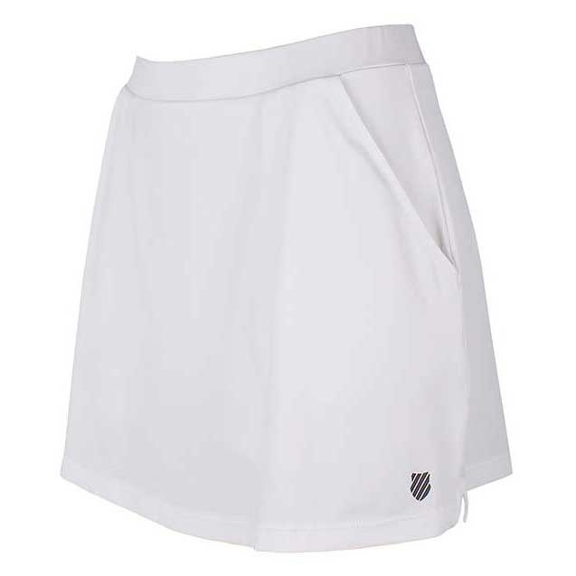 K-SWISS Skirt 66 A Line