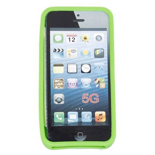 cover-iphone-sw19
