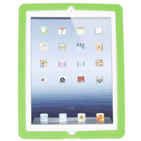 cover-tablet-ipad-sw19