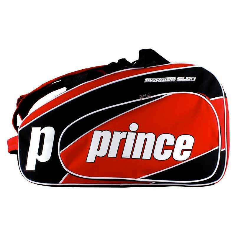 Prince Padel Warrior Club