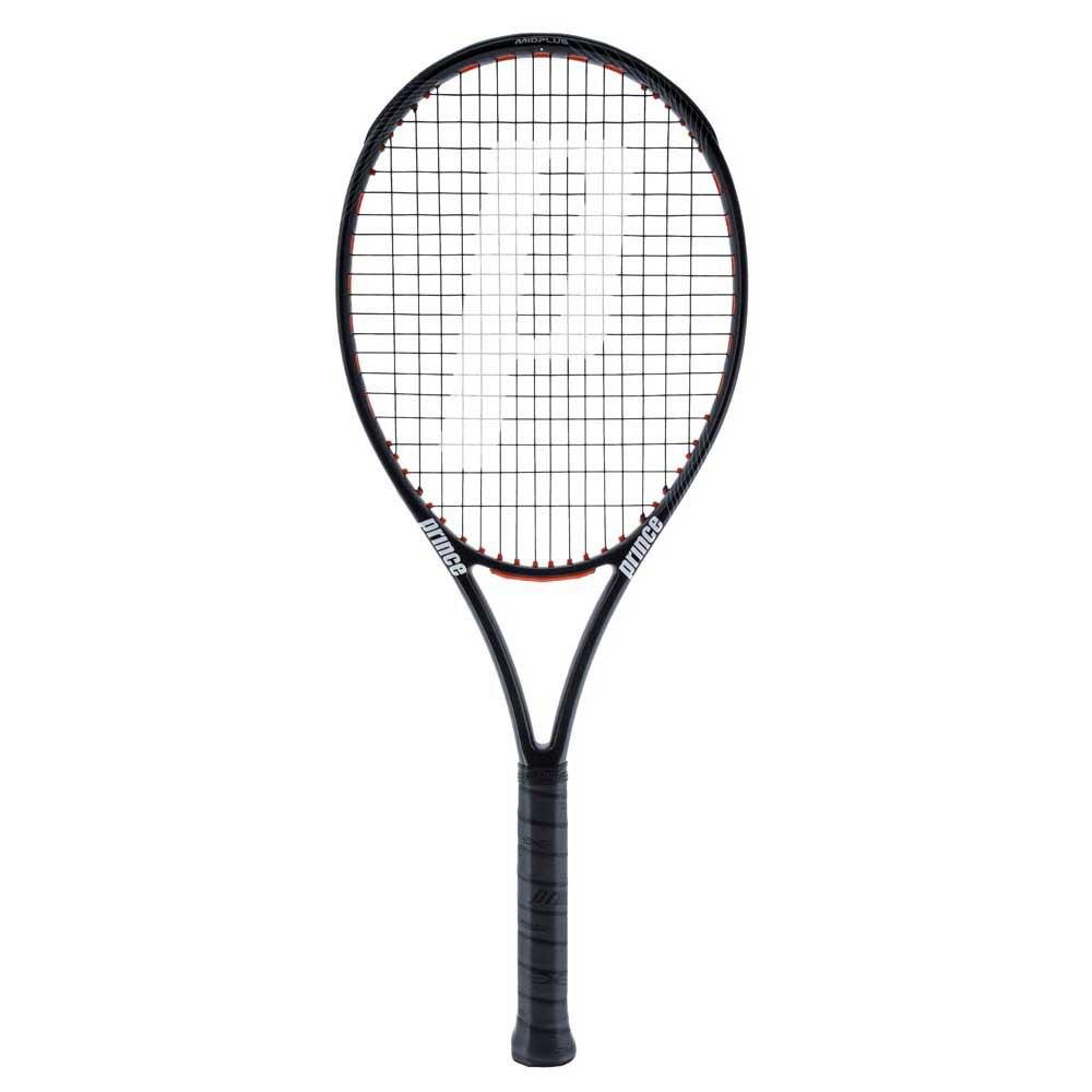 Raquettes de tennis Prince Premier 105 3