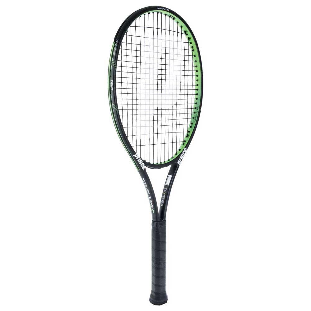 Raquettes de tennis Prince Tour 100p