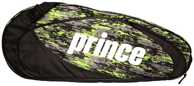 Sacs raquettes Prince Racket Holder 2016 Team 6r Pack