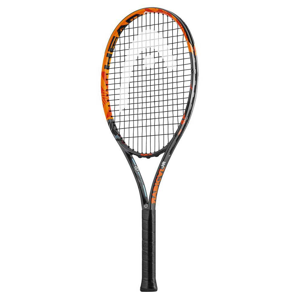 Head Graphene XT Radical