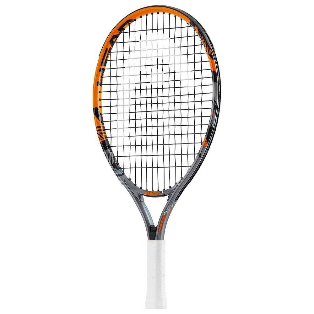 Raquettes de tennis Head-racket Radical 19 5