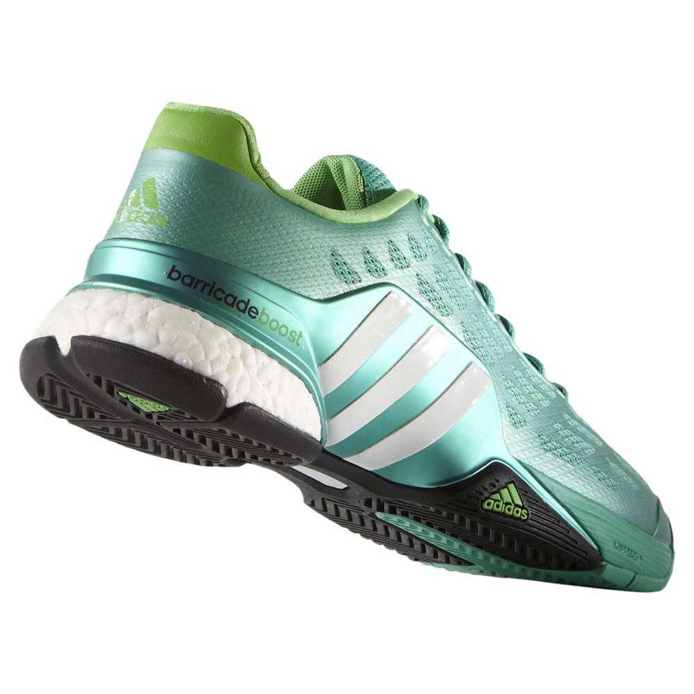 best sneakers cd21b 21222 adidas-barricade-2016-boost.jpg