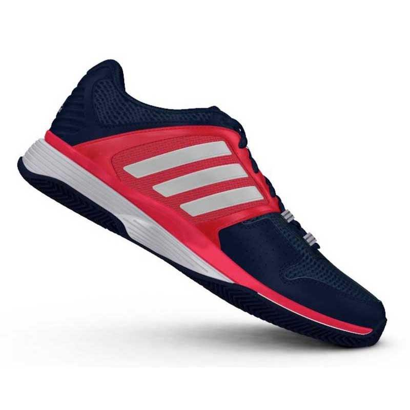 padel scarpe adidas