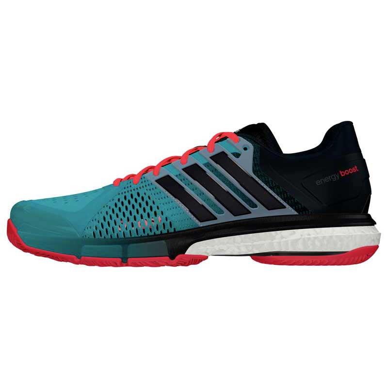 Tenis Adidas Boost Endless Energy