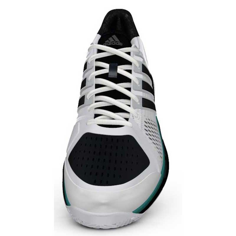 6835ee2f23 adidas Tennis Energy Boost comprar i ofertes a Smashinn