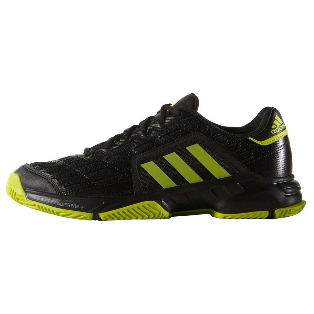 reputable site c360e 80fa9 adidas-barricade-court-2.jpg