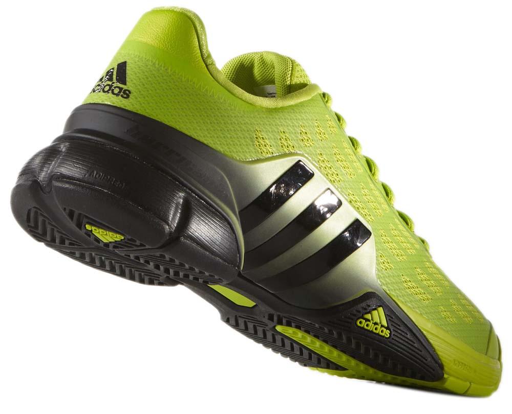 2016 Comprar Adidas Ofertas Barricade Smashinn En Y w8qfE