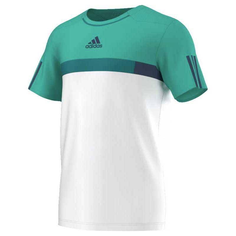 c189e7e1 adidas Barricade Tee köp och erbjuder, Smashinn T-shirts