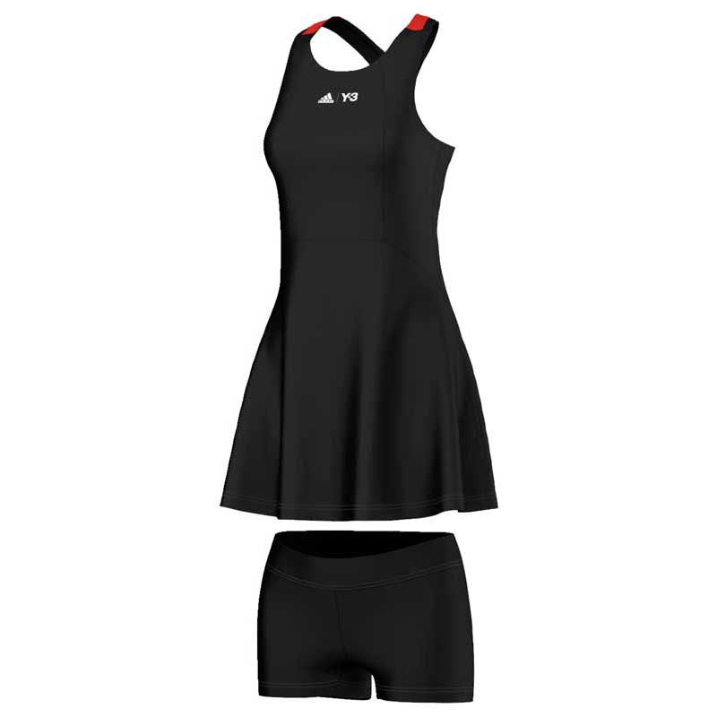 adidas Roland Garros Y 3 Dress