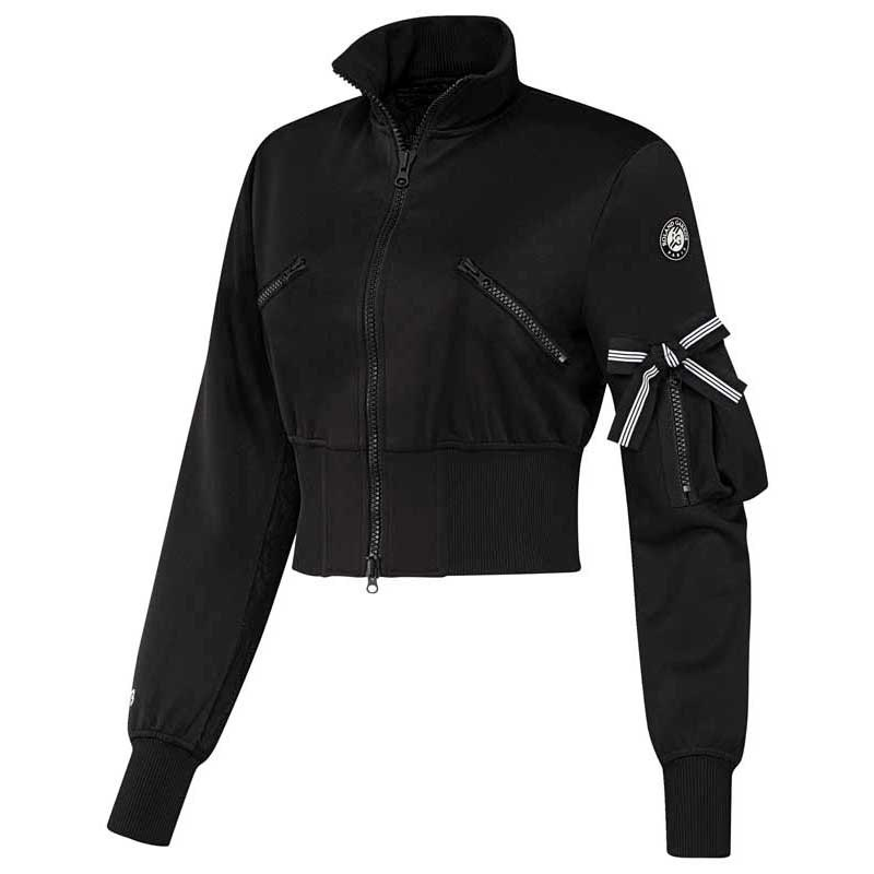 df5a3551fa42 adidas Roland Garros Y 3 Jacket buy and offers on Smashinn